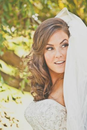 Hair & Makeup: Janeen Magaoay